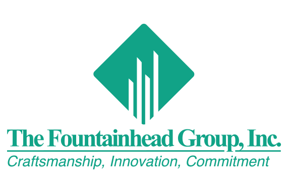 Learn how we help The Fountainhead Group thrive!