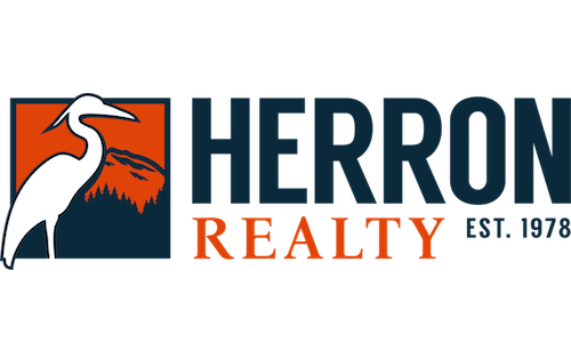 Learn how we help Herron Realty thrive!