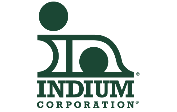 Learn how we help Indium Corporation thrive!
