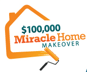 Miracle Home Makeover